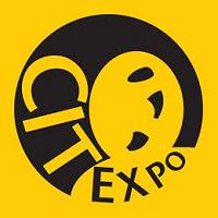china_international_tire_expo_logo_6273