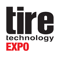 tire_technology_expo_4374